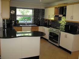 Best Shelf Liners For Kitchen Cabinets Granite Countertop Shelf Liners For Kitchen Cabinets Metal