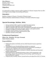 Resume Maker Google Skills For A Resume Examples Resume Example And Free Resume Maker
