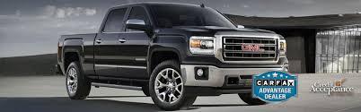 nissan altima for sale paducah ky riverside premier motors riverside ca new u0026 used cars trucks