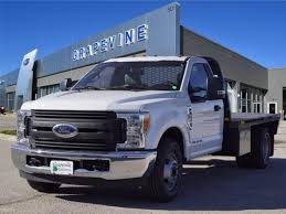 2017 f350 cab lights new 2017 ford f 350 chassis xl for sale in grapevine tx stock