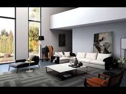 deco home interiors cool deco home interior on lovely inspiration ideas