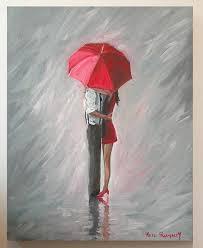 best 25 rain painting ideas on pinterest paint night near me