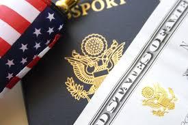 effects immigration on united states u0027 economy u2014 penn