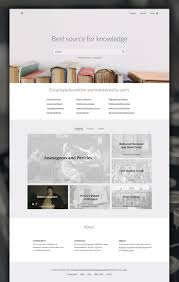 Dribbble by 113 Best Search Images On Pinterest Interface Design User