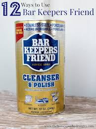 Cleaning Blogs 73 Best Blogs Images On Pinterest Bar Keepers Friend Cleaning