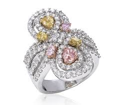 design jewelry rings images The jye 39 s collection east milton massachusetts brand name png