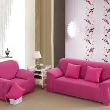 Couch Slipcovers Compare Prices On Cotton Sofa Slipcover Online Shopping Buy Low