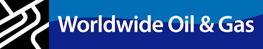 professional resume writers edmonton reviewsnap log logo png