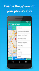 track an android phone gps phone tracker mobile tracker android apps on play