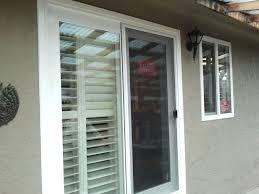 Exterior Door Inserts Glass Front Door Inserts S Leaded Glass Entry Door Inserts Hfer