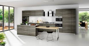best kitchen cabinet hardware kitchen shaker cabinets kitchen lighting fixture kitchen natural