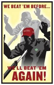 Tea Party Meme - oregon tea party denounces domestic terrorists shutting down