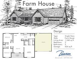 lawson construction in house floor plans more floor plans to come soon rustic cabin farm house