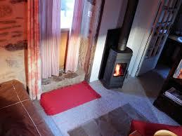 chambre d hotes à conques chambres d hôtes les grangettes chambre et suite conques rouergue