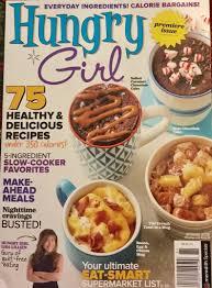 new launches mr magazine