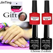 popular nail polish style buy cheap nail polish style lots from
