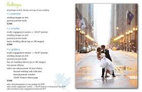 wedding photographer prices price pictures posters news and on your pursuit