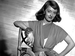 bette davis wallpapers high quality bette davis backgrounds and