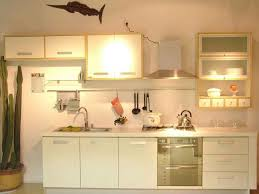 cheap kitchen furniture for small kitchen kitchen design layout glass kitchen with color inexpensive