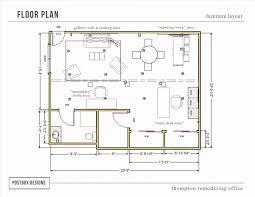 floor plan creator free plans business floor plan software design creator free freeware