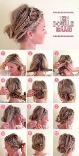 do it yourself hair cuts for women stunning do it yourself hairstyles pictures styles ideas 2018