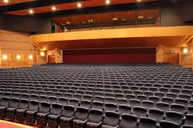lights dimming in house showpro led house lights work perfectly in theatre alia
