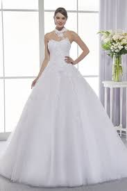 robe de mari e rennes robe de mariée rennes espace mariage chemillé couture