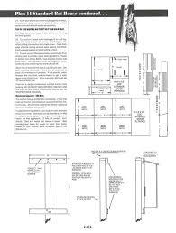 do it yourself home plans uncategorized simple bat house plans inside nice free bat house