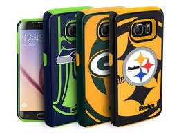android cases image result for android cases android cases