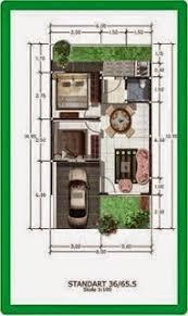 membuat rumah biaya 50 juta membangun rumah minimalis dengan biaya 50 juta 1001 desain rumah