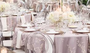 decorations for wedding best table decorations for wedding wedding table