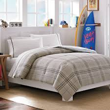 Nautical Twin Comforter Bedding Nautica Bedding Comforter Sets Twin King And Queen By Home