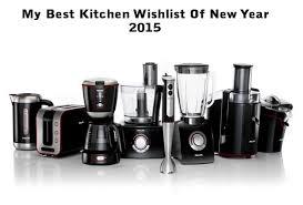 best new kitchen gadgets my best kitchen wishlist of new year 2015 kitchen gadgets