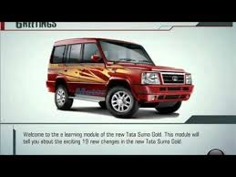 Sumo Gold Interior Mahindra Bolero 2013 Vs Tata Sumo Gold Youtube