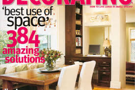 home decoration home decor magazines your home with 31 small home decorating magazine pics photos home decor magazine