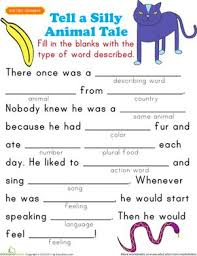 the 25 best english worksheets for kids ideas on pinterest