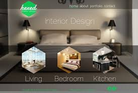 Home Design Website Home Design Websites The Interior Design - Website for interior design ideas