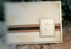 wedding invitations san antonio glamorous sophisticated tent wedding in san antonio