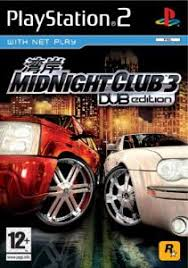 Starsky And Hutch Ps2 Sale On Ps2 Games Buy Ps2 Games Online At Best Price In Dubai