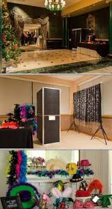 Rent Photo Booth The 25 Best Photo Booths For Rent Ideas On Pinterest Photo