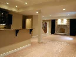 Diy Basement Flooring Diy Basement Finishing Ideas Do It Yourself Basement Remodeling