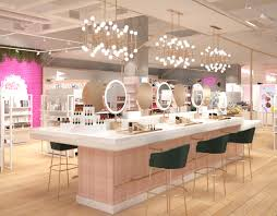 forever 18 online shop forever 21 beauty store new opening makeup