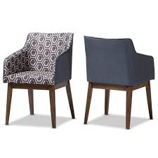 Livingroom Accent Chairs by Accent Chairs Living Room Furniture Affordable Modern