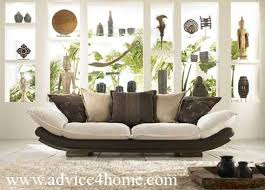 Latest Sofas Designs Black Brown Latest Sofa Design