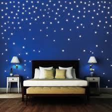 etoiles phosphorescentes plafond chambre etoiles phosphorescentes plafond maison design bahbe com