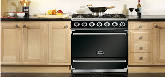 piano en cuisine cuisines fourneaux cuisine équipée électroménager piano de