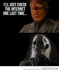 Skeleton Computer Meme - funny skeleton meme waiting computer on imgfave