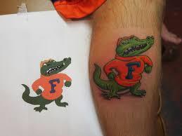 mikeys tattoo portfolio