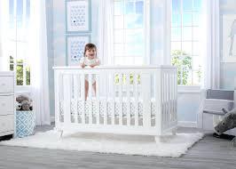 Crib Bedding Sets Unisex Nursery Crib Bedding Sets Patterns Sheet Ncgeconference
