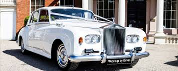 rolls royce white phantom hire 1965 rolls royce phantom v limousine for your wedding